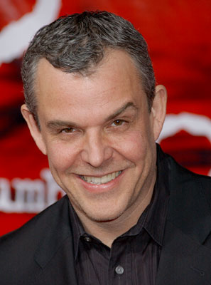 Danny Huston | Magic City Wiki | FANDOM powered by Wikia