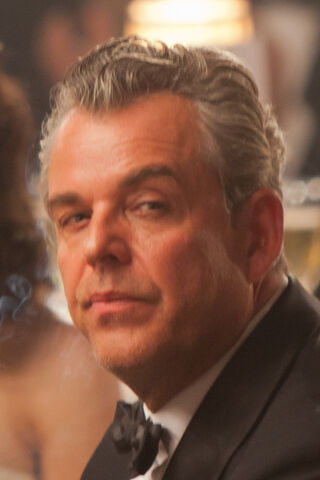 File:Danny+Huston+(Ben+Diamond) 2.jpg