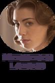 Mercedeslazaro