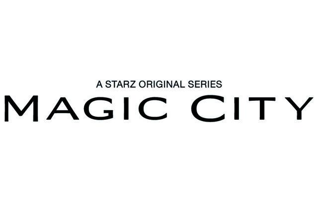 File:Magic city 2012 ta01 6x4.jpg