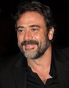 File-Jeffrey Dean Morgan 2009