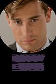 Dannyevans