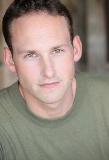 Chad Gall