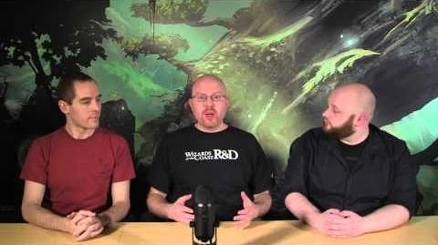 Magic Duels Developer Insights Starter Box Changes