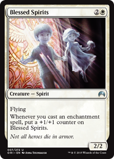 File:Blessed Spirits.png