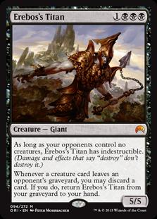 File:Erebos's Titan.png