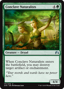 File:Conclave Naturalists.png