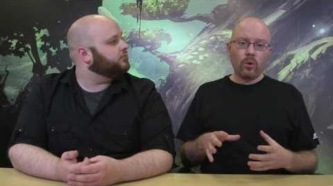 Magic Duels Developer Insights Aether Revolt