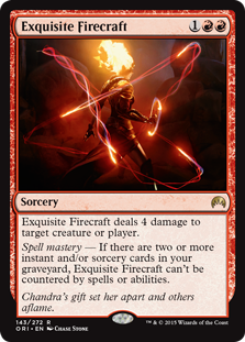 File:Exquisite Firecraft.png