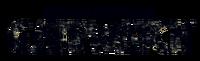 Ogw logo