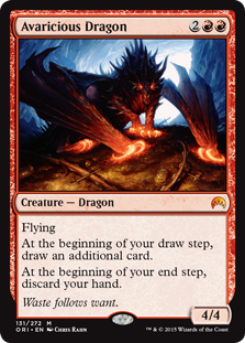 File:Avaricious Dragon.png