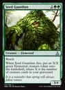 Seed Guardian