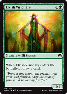 File:Elvish Visionary.png