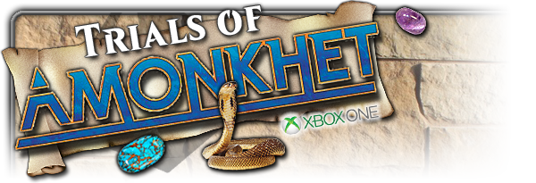 Trails of Amonkhet header xbox