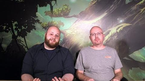 Magic Duels Developer Insights Eldritch Moon