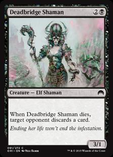 File:Deadbridge Shaman.png