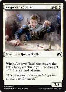 File:Ampryn Tactician.png