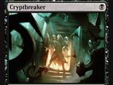 Cryptbreaker