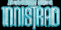 SOI logo