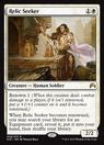 Relic Seeker