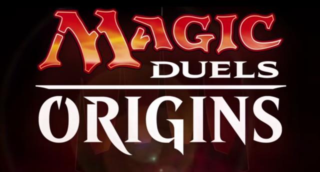 File:Mainpage slider origins.png