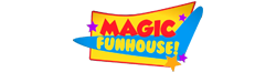 Magic Funhouse Wiki