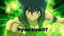 Newkyoya7new1