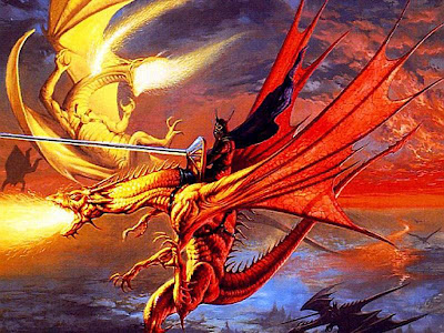 File:DragonRider.jpg