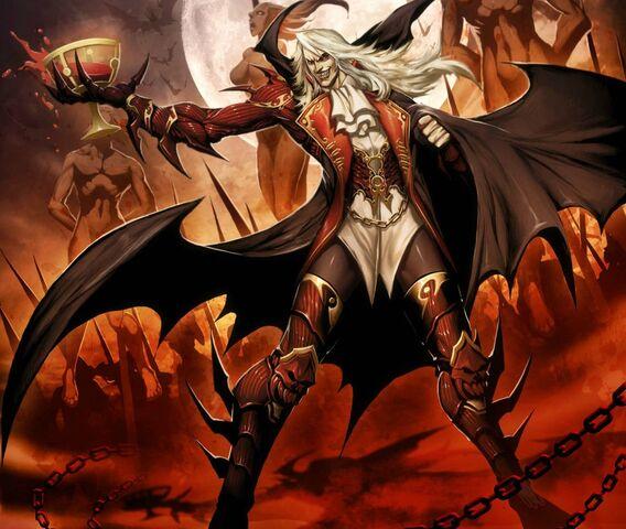 File:DraculaLeBlood.jpg