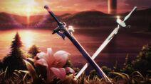 Swords of Summoning
