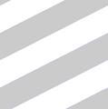 Миниатюра для версии от 15:21, июня 5, 2014