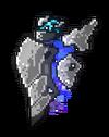 Духовный рыцарь Акселарк III