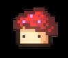 Прыгающий гриб