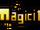 This Wikia Magicite Logo