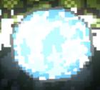 Magihugesnowballcite
