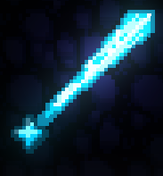 File:Crystal Trap.png