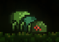 File:Green Spider.png