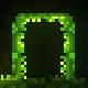 Door Forest