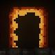 Door Volcano