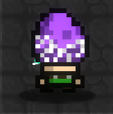 File:Spider Egg.png