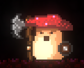 File:Shroom warrior.png