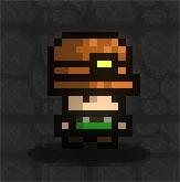 File:Miner Hat.jpg