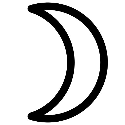 File:Moon-crescent-symbol.png