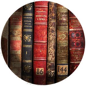 File:Books-button.png