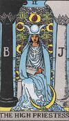 High-Priestess-RW