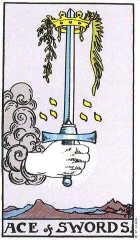 File:Ace of swords.jpg