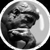 Philosophy-button
