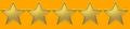 Миниатюра для версии от 18:31, декабря 12, 2012