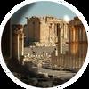 Civilizations-button