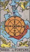 Wheel-of-Fortune-RW